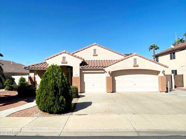 Photo of 5646 E Grove Circle, Mesa, AZ 85206