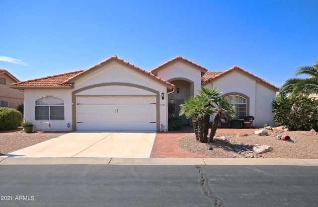 Photo of 1521 E Desert Inn Drive, Chandler, AZ 85249