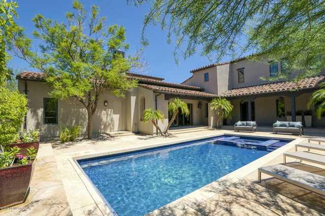 Photo of 19969 N 101st Place, Scottsdale, AZ 85255