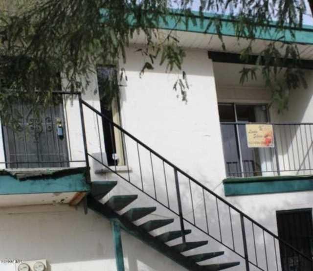 Photo of 2133 W Turney Avenue, Phoenix, AZ 85015