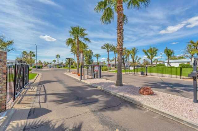 Photo of 2000 S APACHE Road, Buckeye, AZ 85326