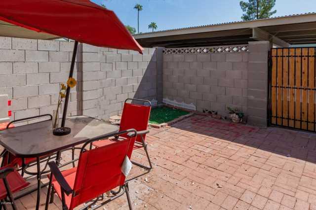 Photo of 2640 W Elm Street, Phoenix, AZ 85017