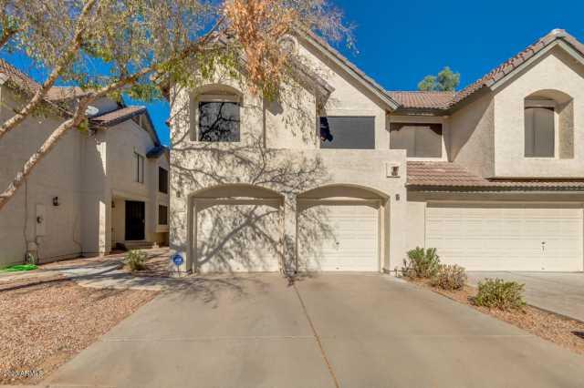 Photo of 430 S SEAWYNDS Boulevard, Gilbert, AZ 85233