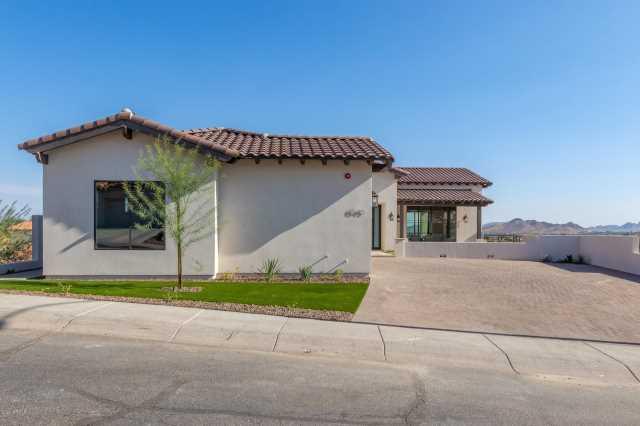 Photo of 1545 E VILLA MARIA Drive, Phoenix, AZ 85022
