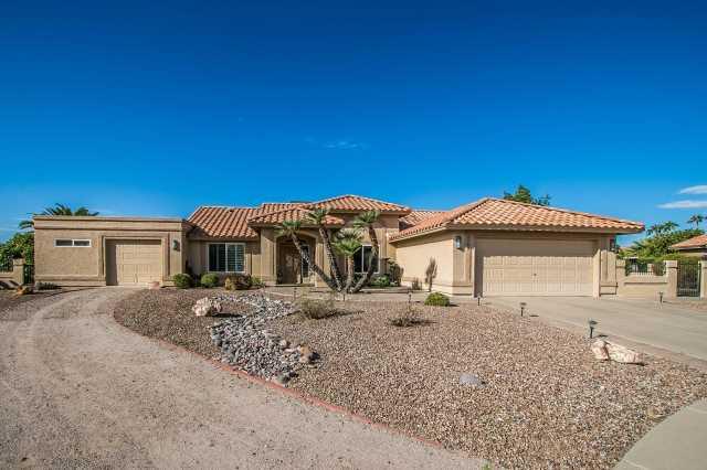 Photo of 2762 LEISURE WORLD --, Mesa, AZ 85206