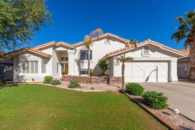 Photo of 6138 E JANICE Way, Scottsdale, AZ 85254