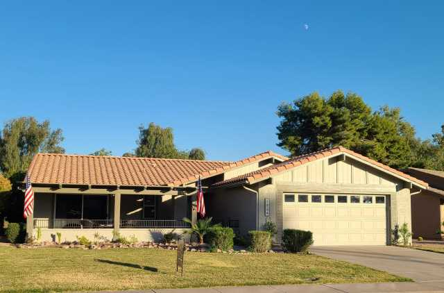 Photo of 1234 LEISURE WORLD --, Mesa, AZ 85206