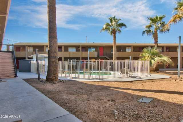 Photo of 4401 N 12th Street #108, 107, Phoenix, AZ 85014