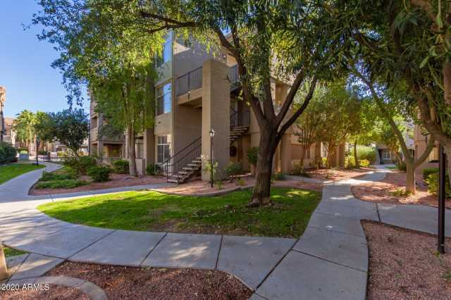 Photo of 3830 E LAKEWOOD Parkway E #3078, Phoenix, AZ 85048