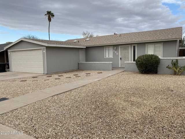 Photo of 146 E Indigo Street, Mesa, AZ 85201