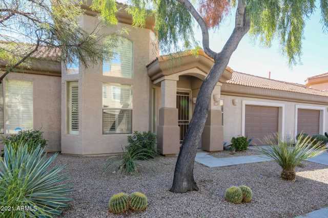 Photo of 14000 N 94TH Street #1027, Scottsdale, AZ 85260
