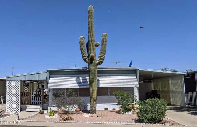 Photo of 7300 N 51ST Avenue #A1, Glendale, AZ 85301