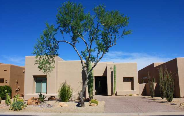 Photo of 27663 N 108TH Way, Scottsdale, AZ 85262