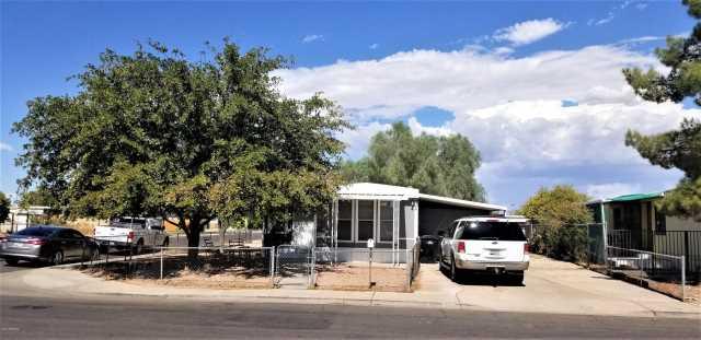 Photo of 339 S WINDSOR --, Mesa, AZ 85204