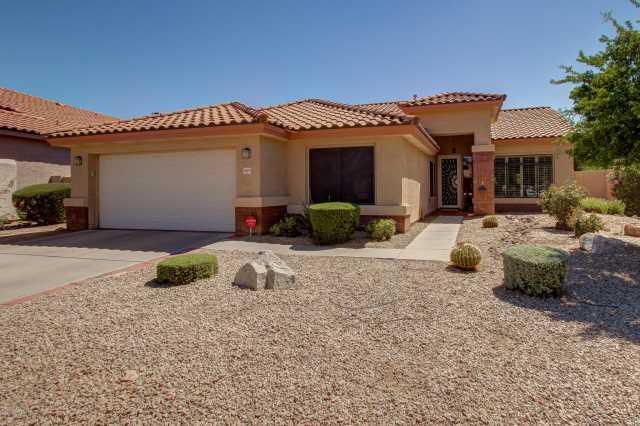 Photo of 4523 E SWILLING Road, Phoenix, AZ 85050