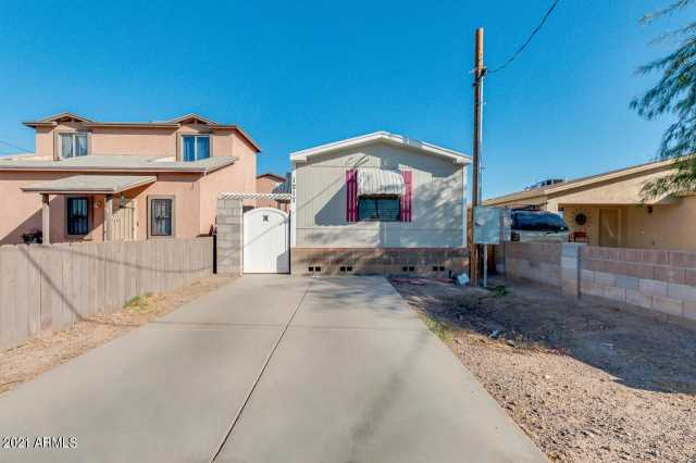 Photo of 1217 S 14TH Avenue, Phoenix, AZ 85007