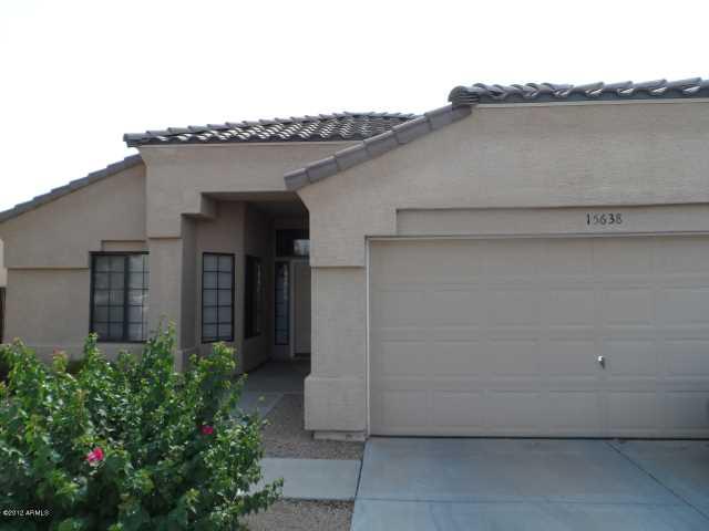 Photo of 15638 N 20th Avenue, Phoenix, AZ 85023