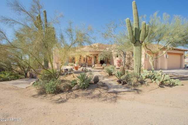 Photo of 3230 N 90TH Street, Mesa, AZ 85207