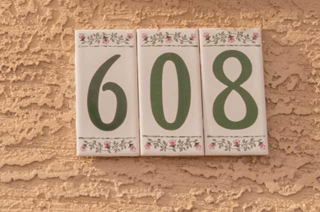Photo of 608 E ARIZONA Avenue, Buckeye, AZ 85326