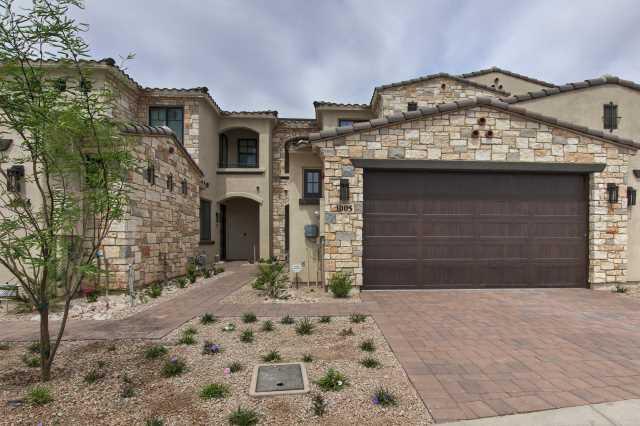 Photo of 6500 E CAMELBACK Road #1005, Scottsdale, AZ 85251