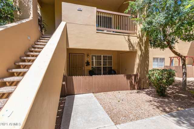 Photo of 500 N GILA SPRINGS Boulevard #130, Chandler, AZ 85226