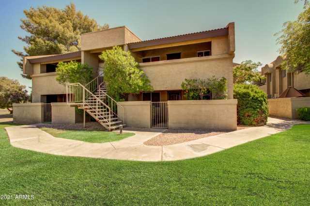 Photo of 4050 E CACTUS Road #202, Phoenix, AZ 85032