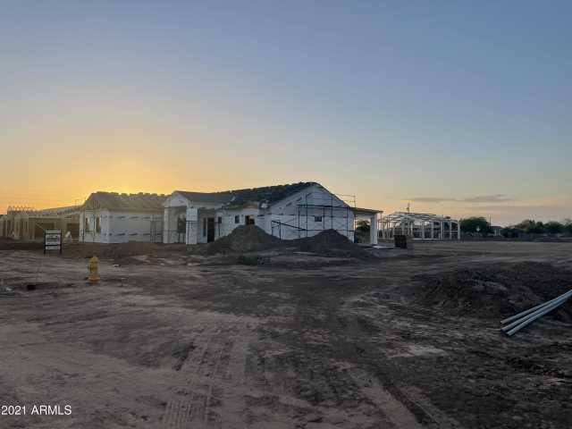 Photo of 3514 E Aspen Court, San Tan Valley, AZ 85140