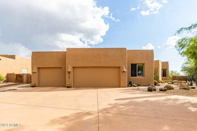 Photo of 28430 N 97TH Way, Scottsdale, AZ 85262