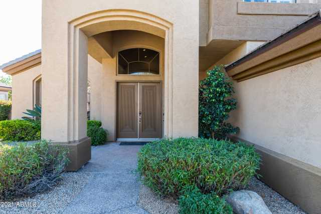 Photo of 6423 E MONTE CRISTO Avenue, Scottsdale, AZ 85254
