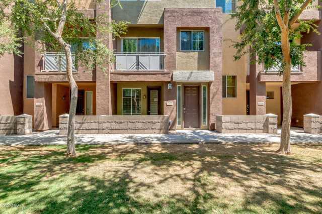 Photo of 6605 N 93RD Avenue #1023, Glendale, AZ 85305