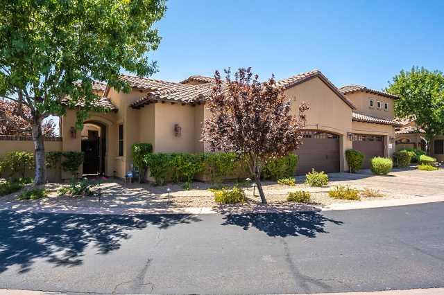 Photo of 1508 N ALTA MESA Drive #121, Mesa, AZ 85205