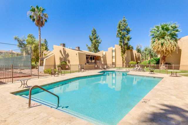 Photo of 8055 E THOMAS Road #C209, Scottsdale, AZ 85251