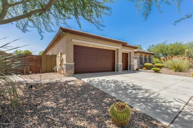 Photo of 40614 N KEARNY Way, Phoenix, AZ 85086