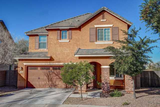 Photo of 7330 N 89TH Lane, Glendale, AZ 85305