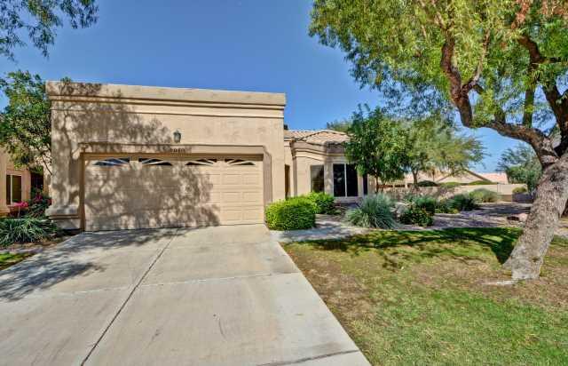 Photo of 9040 W MARCO POLO Road, Peoria, AZ 85382