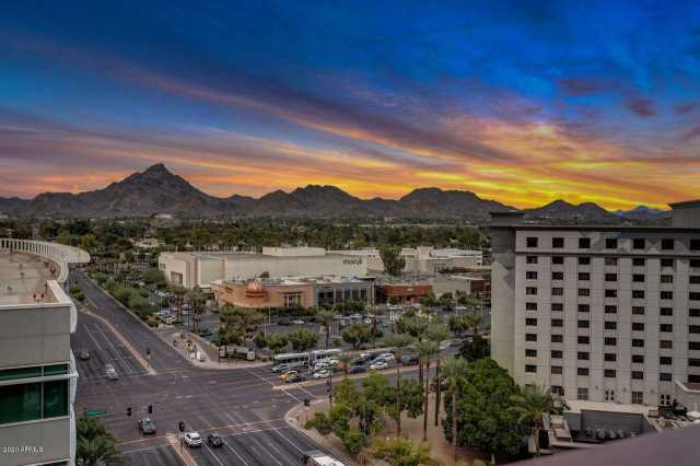 Photo of 4808 N 24TH Street #1301, Phoenix, AZ 85016