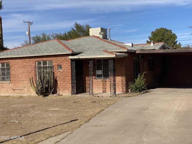 Photo of 156 W ELM Street, Phoenix, AZ 85013