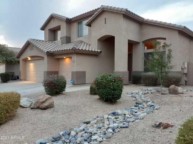 Photo of 7728 E JOURNEY Lane, Scottsdale, AZ 85255