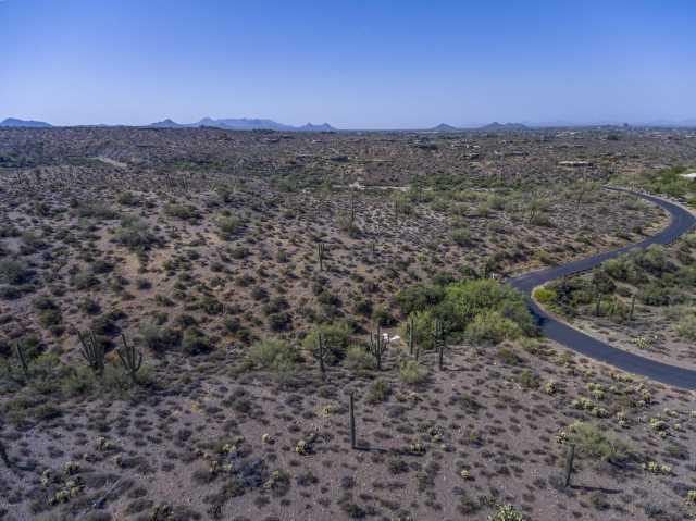 Photo of 8540 N Father Kino Trail, Carefree, AZ 85377