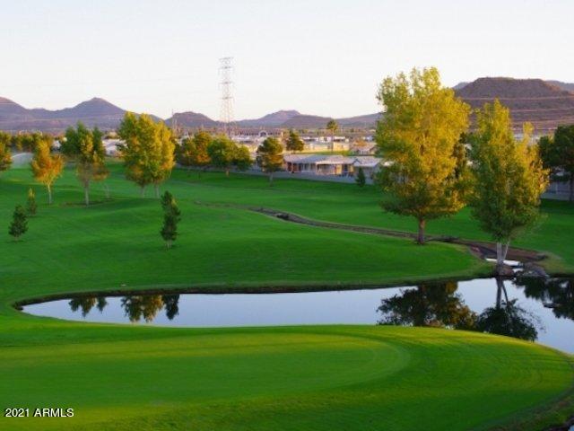 Photo of 8700 E University Drive #632, Mesa, AZ 85207