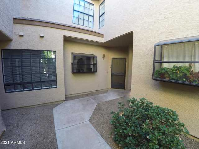 Photo of 6550 N 47TH Avenue #186, Glendale, AZ 85301