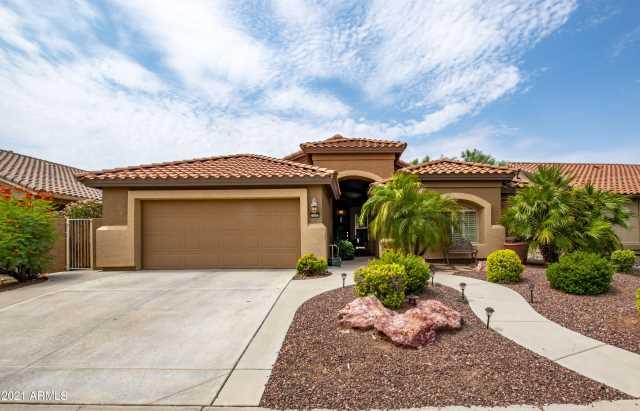 Photo of 15777 W ROANOKE Avenue W, Goodyear, AZ 85395