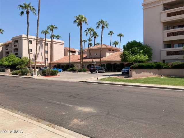 Photo of 4141 N 31ST Street #406, Phoenix, AZ 85016