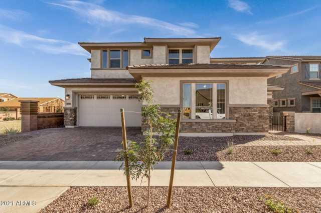 Photo of 21059 E Reins Road, Queen Creek, AZ 85142