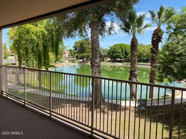 Photo of 11044 N 28TH Drive #240, Phoenix, AZ 85029