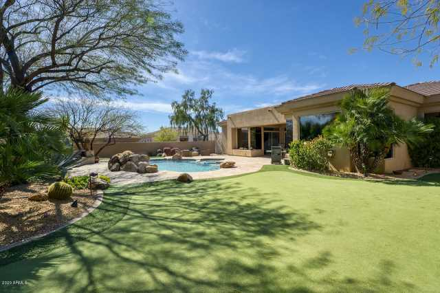 Photo of 21057 N 74th Way, Scottsdale, AZ 85255