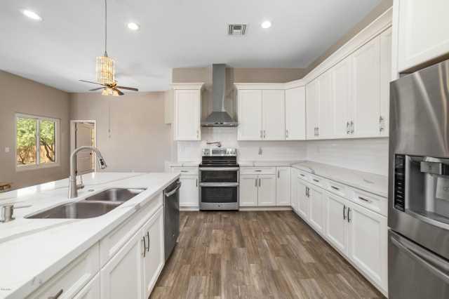 Photo of 27812 N 256TH Avenue, Wittmann, AZ 85361