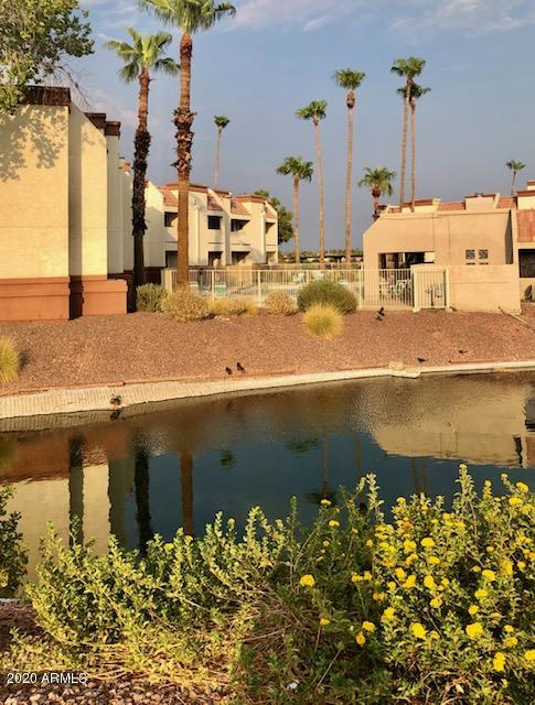 Photo of 12123 W BELL Road #224, Surprise, AZ 85378