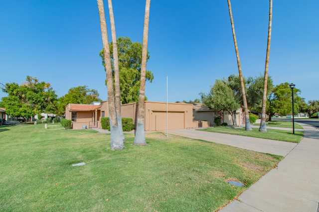 Photo of 606 LEISURE WORLD --, Mesa, AZ 85206