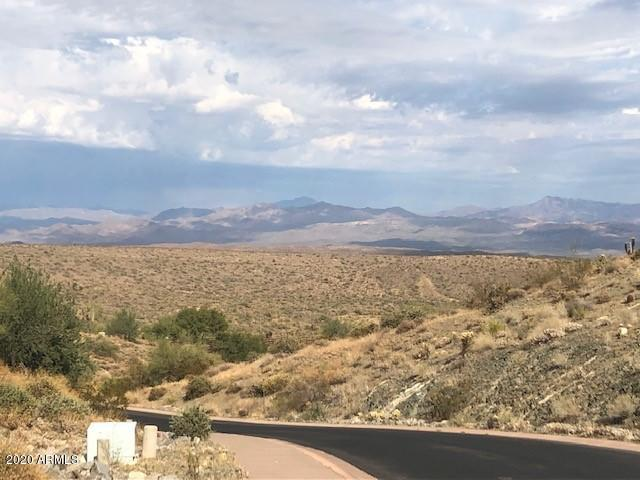 Photo of 13935 E BIGHORN Parkway, Fountain Hills, AZ 85268